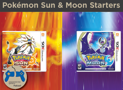 pokemon sun, pokemon moon, nintendo 3ds pokemon, aloha region, rowlet starter pokemon,