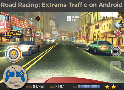 t bull app developer, mobile racing games, mobile games, android racing games, road racing extreme driving, road racing traffic android game, ios racing games,