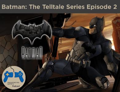 batman telltale series, telltale batman games, batman video games, telltale, steam, xbox one, ps4,