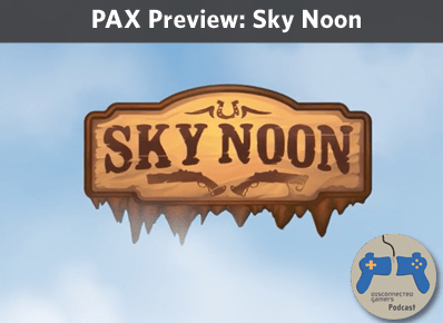 sky noon game, fps games, lunar rooster, indie fps, steam pc, wild west theme video games,