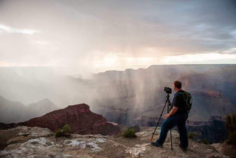 grand canyon_0025