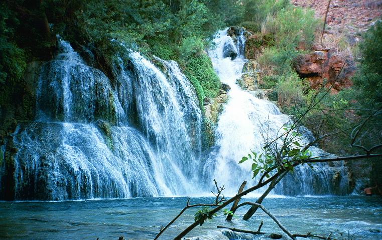 Navajo_Falls1
