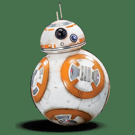 star-wars-bb-8-remote-controlled-robot-white_sku-header