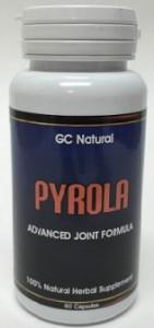 pyrola-recall