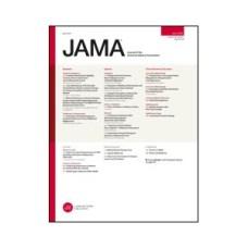 150714-jama-jas-bauchner