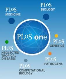 plos_one