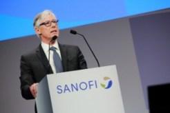 Sanofi Reports Success with LixiLan