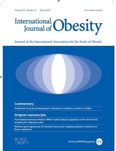 International-Journal-of-Obesity