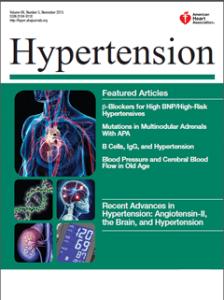 journal-hypertension