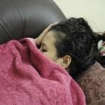 Sleep loss and diabetes