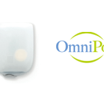 OmniPod Safety Notice
