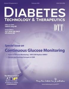 Diabetes-Technology-Therapeutics