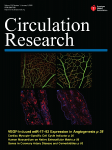 journal-Circulation-Research-jan-16