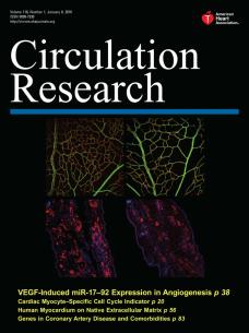 journal-Circulation-Research-jan-16