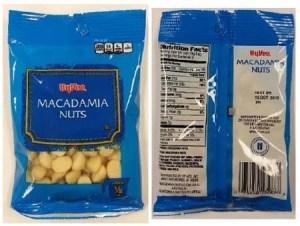 macadamia-nut-recall-4