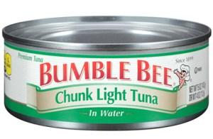 bb-tuna-1