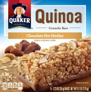 quacker-oats-granola-bar-recall