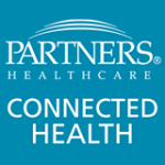 Partners Connected Health