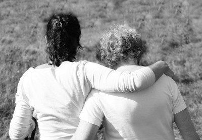 Family Support and Diabetes Outcomes