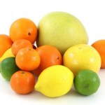 Citrus Fruit Prevents Diabetes, Heart Disease, Liver Disease