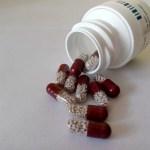 Diabetes Insulin Pill
