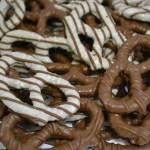 Chocolates Recalled Nationwide