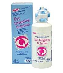 rugby-eye-irrigation-recall1