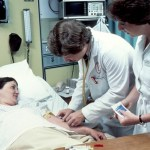 Reducing Low Blood Sugar Danger for Hospitalized Patients