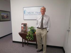 Dr. Patrick O'Neil - Weight Watchers Diabetes Study