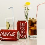 Photo of Sweetened, Caffeinated Soda : Lack of Sleep Leads to Drinking Sugar Sweetened Drinks with Caffeine