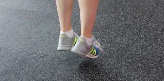 Photo of Simple Leg Exercises Prevent Diabetes Complications