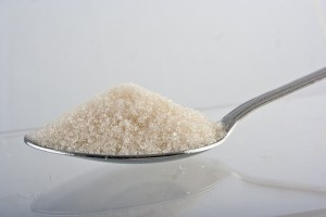 Allulose - Rare Sugar Sweetener and Diabetes