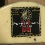 Pepper Jack Cheese Photo - Cheese Recall Expands to More Styles