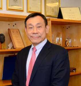 George King, MD - Diabetes Heart Disease Study