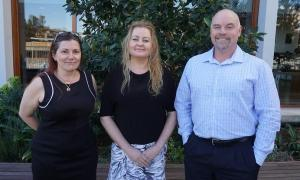 Westmead Researchers - Ny typ 1 Diabetes Treatment Discovered