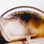 Sugary Drinks - Diabetes, Metabolic Syndrome and Health