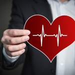 Diabetes Medicine Helps with Heart Health