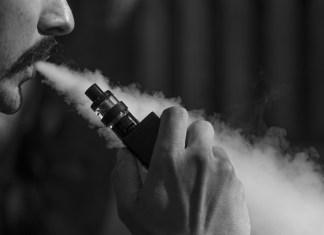 Nicotine Increases Type 2 Diabetes Risk