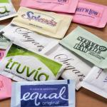 Artificial Sweeteners, weight gain and diabetes