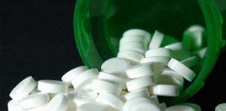 Aspirin for Heart Health Questioned