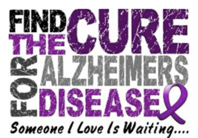 https://thediaryofanalzheimerscaregiver.com/2014/11/celebrate-national-caregivers-month/
