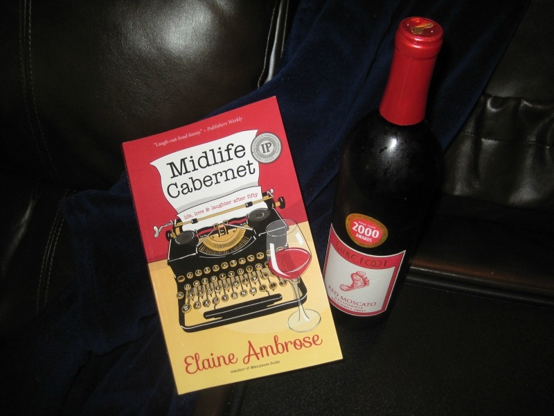 https://thediaryofanalzheimerscaregiver.com/2015/08/midhttps://thediaryofanalzheimerscaregiver.com/2015/08/midlife-cabernet-book-review/