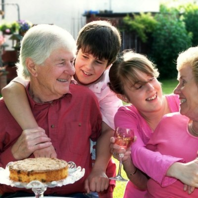 What Is A Senior Housing Search Engine?