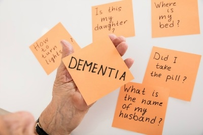 Is Dementia Declining Among Older Americans?