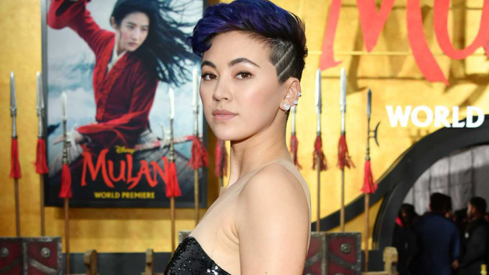 'Knives Out' Sequel Gets Sharper With 'Matrix 4' Actress Jessica Henwick