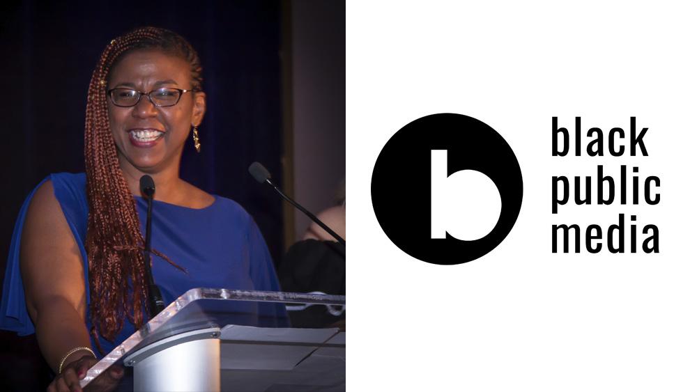 Black Public Media's Leslie Fields-Cruz To Help Amplify Underrepresented Voices With Diversity Fellowship Program