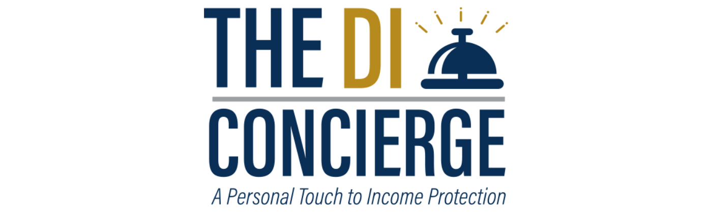 The DI Concierge