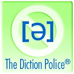 https://i1.wp.com/thedictionpolice.podbean.com/mf/web/w9q6kx/The_Diction_Police-R-green_250x250.jpg