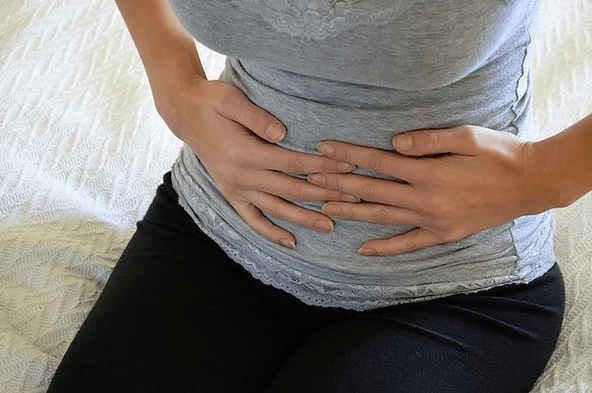 fodmap-diet-for-IBS-PCOS