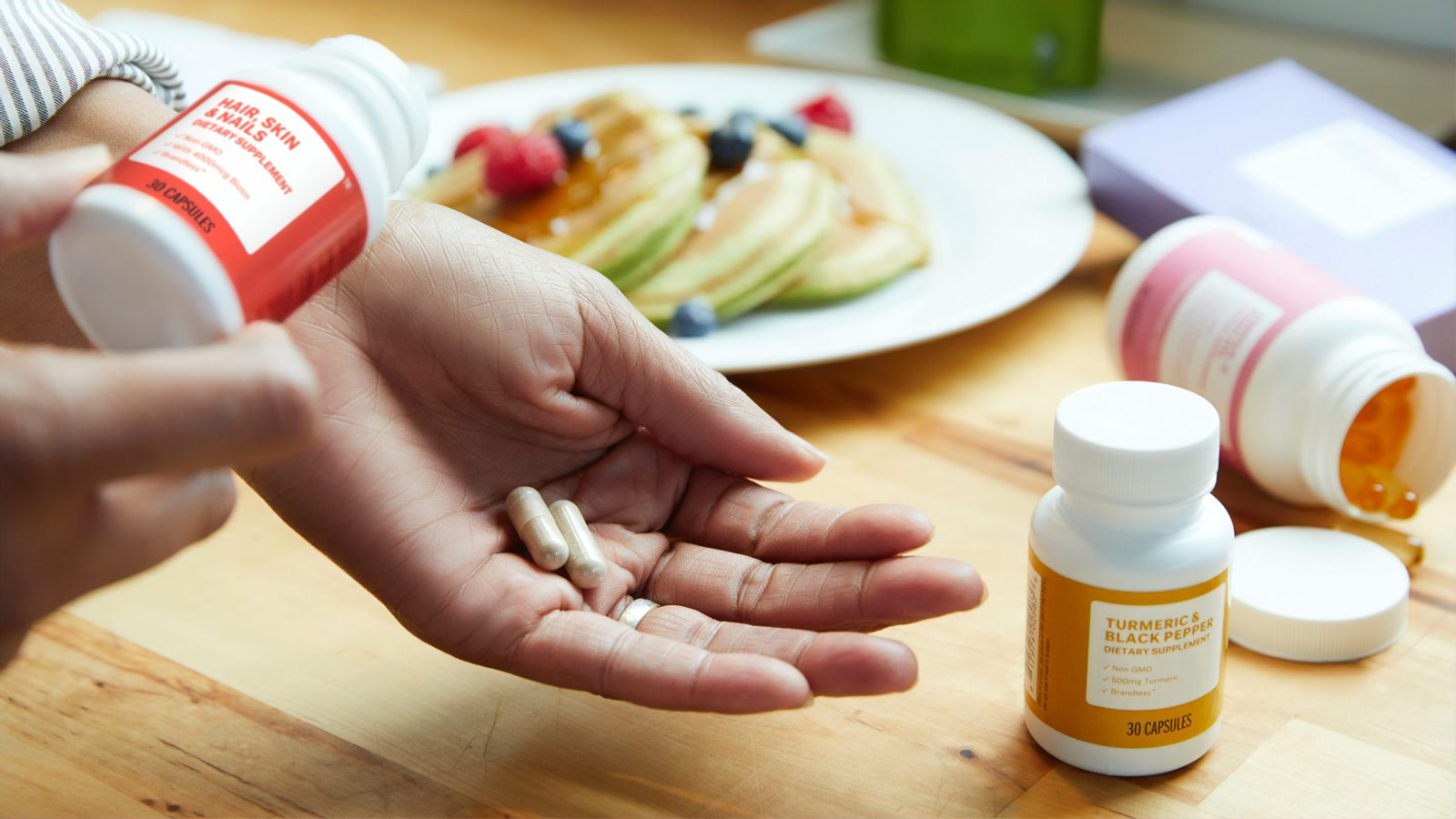 supplements-for-pcos